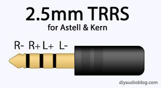 2_5mm TRRS pinout.jpg