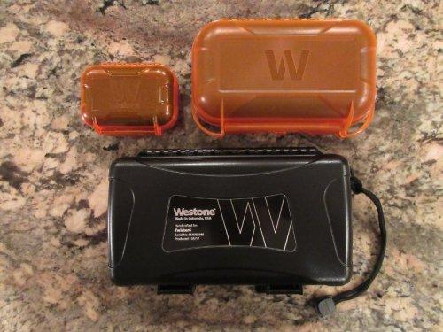 westone_es80-02.jpg
