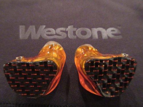 westone_es80-15.jpg