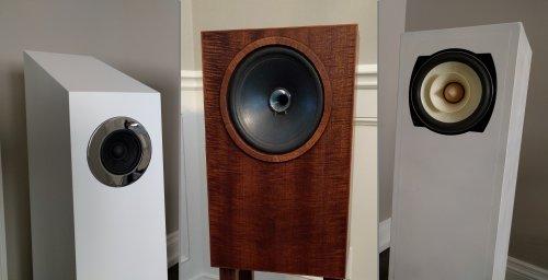 speaker pic.jpg