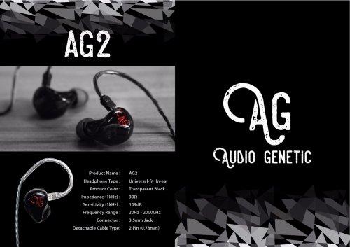 AG2.jpg