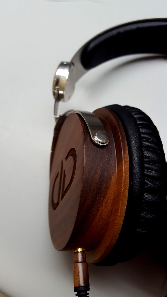 97c94fe39a1 DD Audio DXB-04 | Reviews | Headphone Reviews and Discussion - Head ...