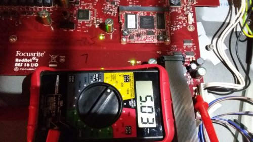 D16 voltage .jpg