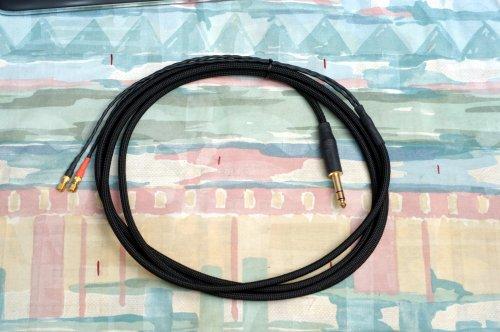 SMC cable-1.jpg
