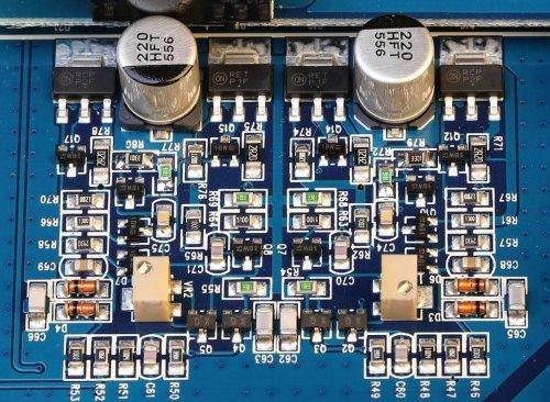52B41977-9BC3-43AB-A827-3571A0CEDC08.jpeg