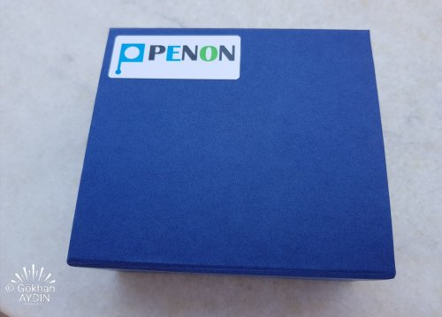 Penon BS1 Experience Version review