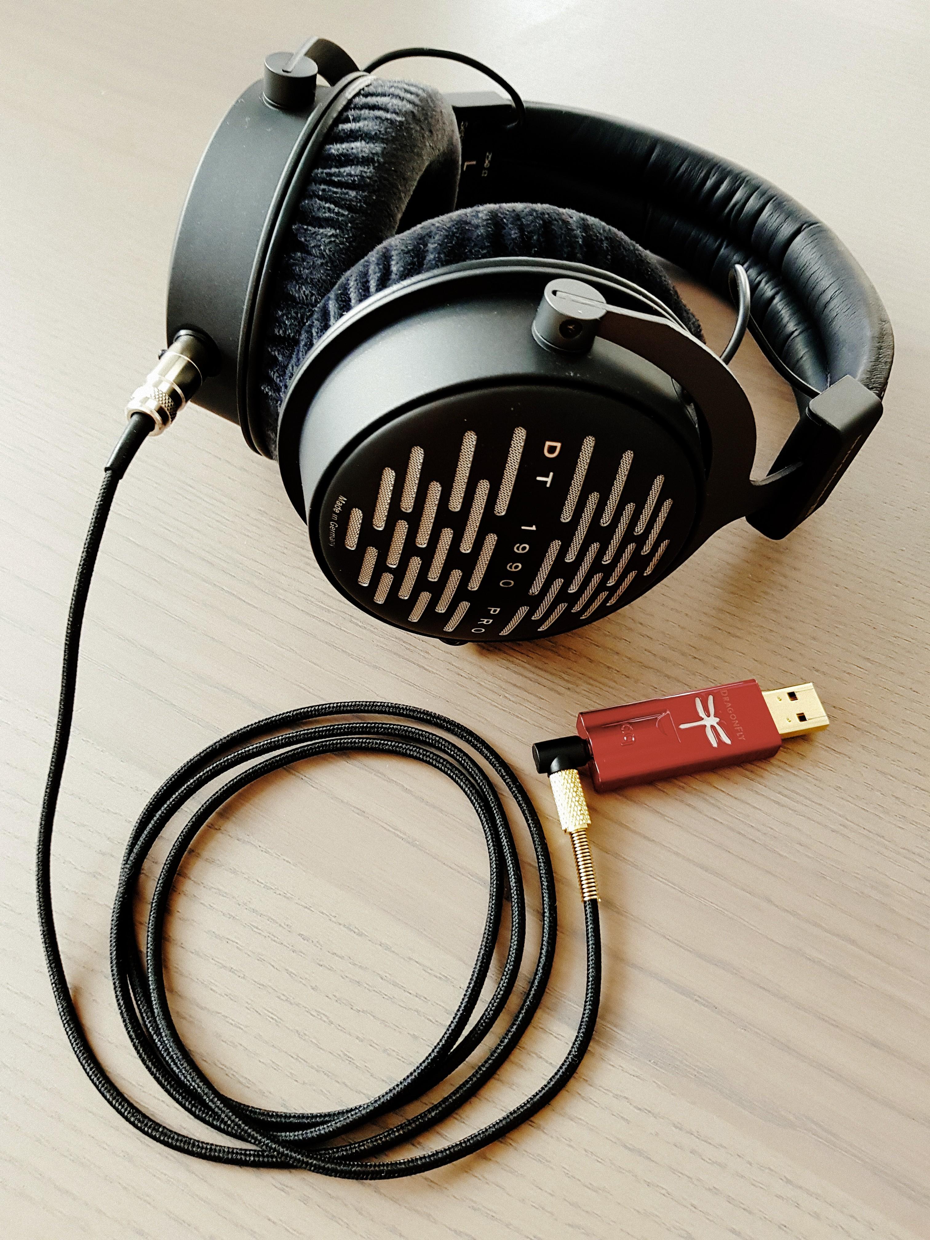 beyerdynamic dt 1990 pro beyer 39 s open back mastering headphone page 76 headphone reviews. Black Bedroom Furniture Sets. Home Design Ideas