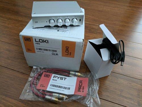 loki-mini-unboxing.jpg