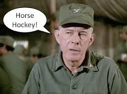 horse hockey.jpg