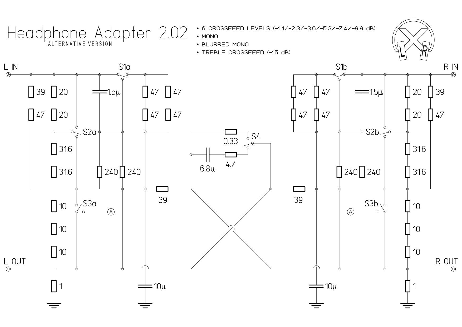 Headphone adapter 2.02.jpg