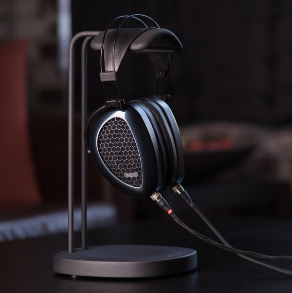 Mrspeakers Aeon Flow Open Impressions Thread Headphone