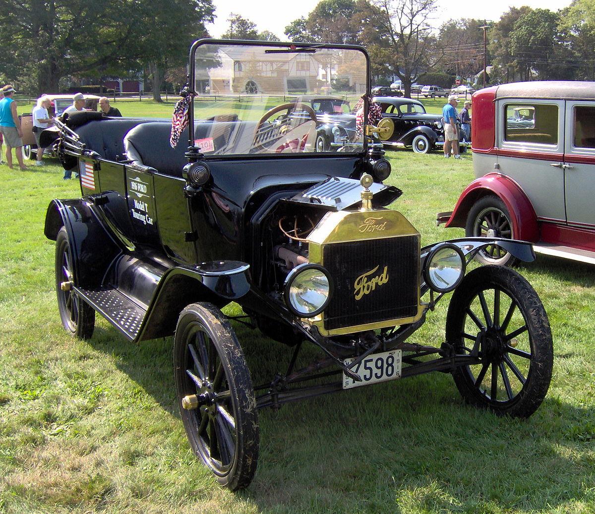 1200px-1916_Ford_Model_T_touring_car.JPG