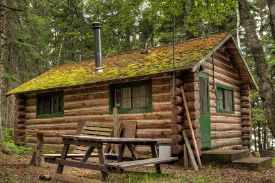 log-cabin1.jpg