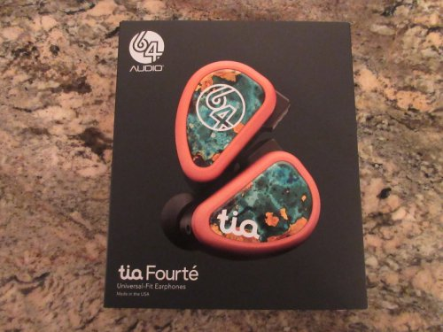 64audio_fourt-01.jpg