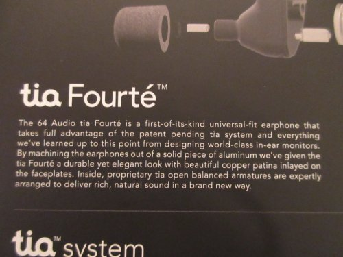 64audio_fourt-04.jpg