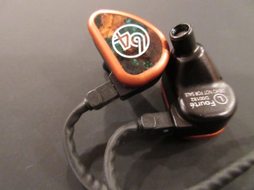 64audio_fourt-24.jpg