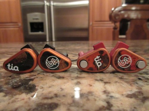64audio_fourt-37.jpg