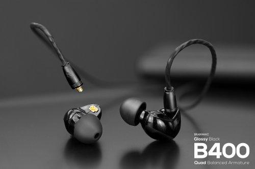 BWAVZ_B400_Glossy-Black_28-09-17_02.jpg