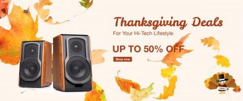 Thanksgiving-Deals-Banner-Desktop-Layout.jpg