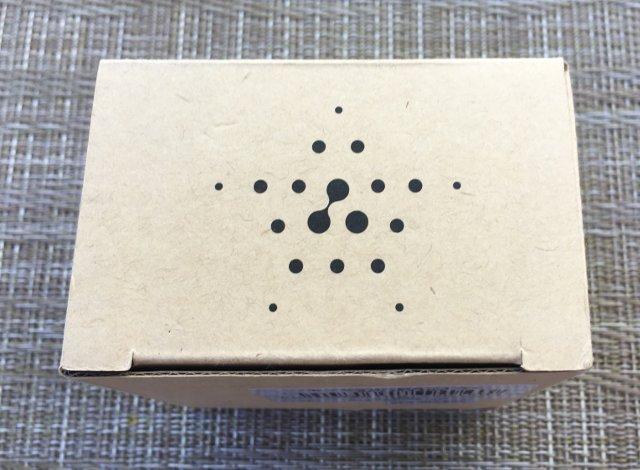boxtop.jpg