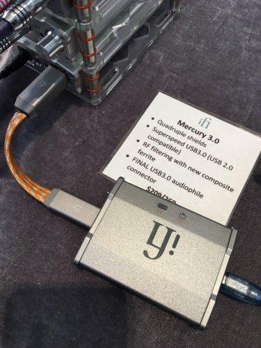 4E5DCD66-2CCA-4202-B7E5-032F913CEF99.jpg
