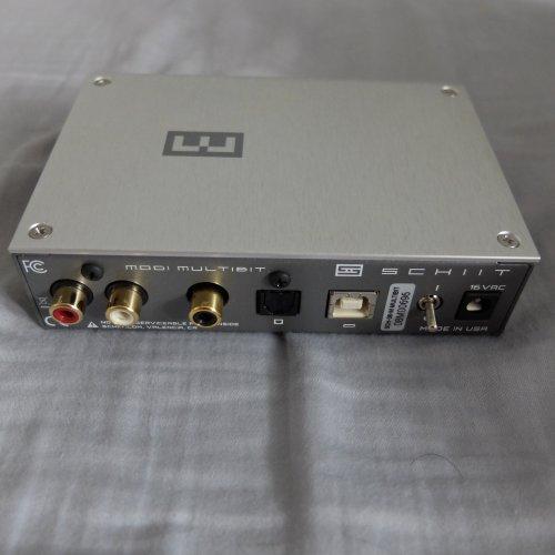 DSCF4263.JPG