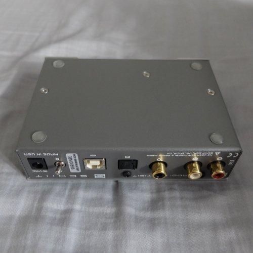 DSCF4264.JPG