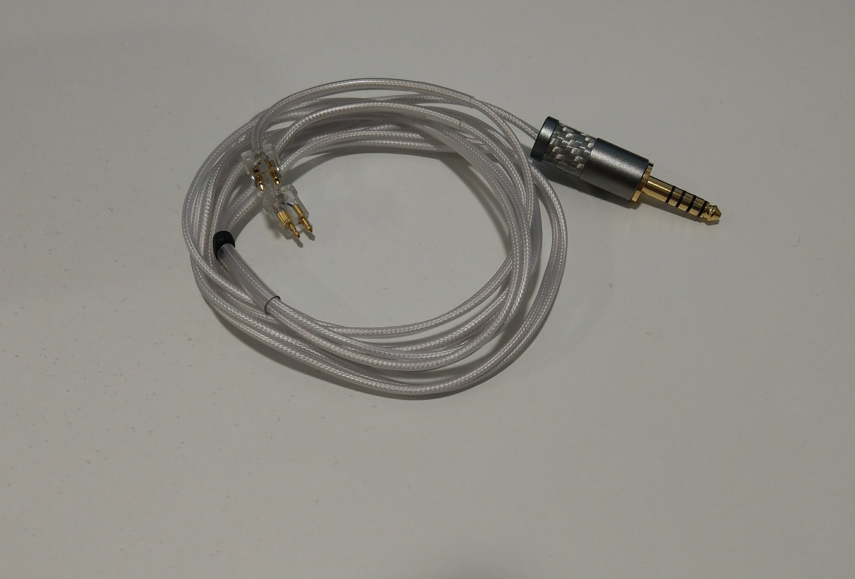 SOLD | Headphone Reviews and Discussion - Head-Fi.org