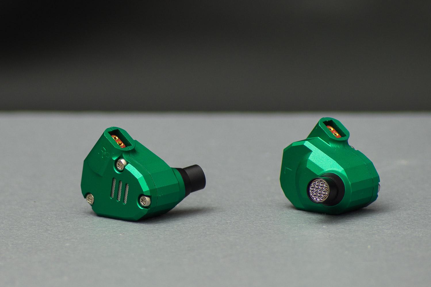DSC04451-small.JPG