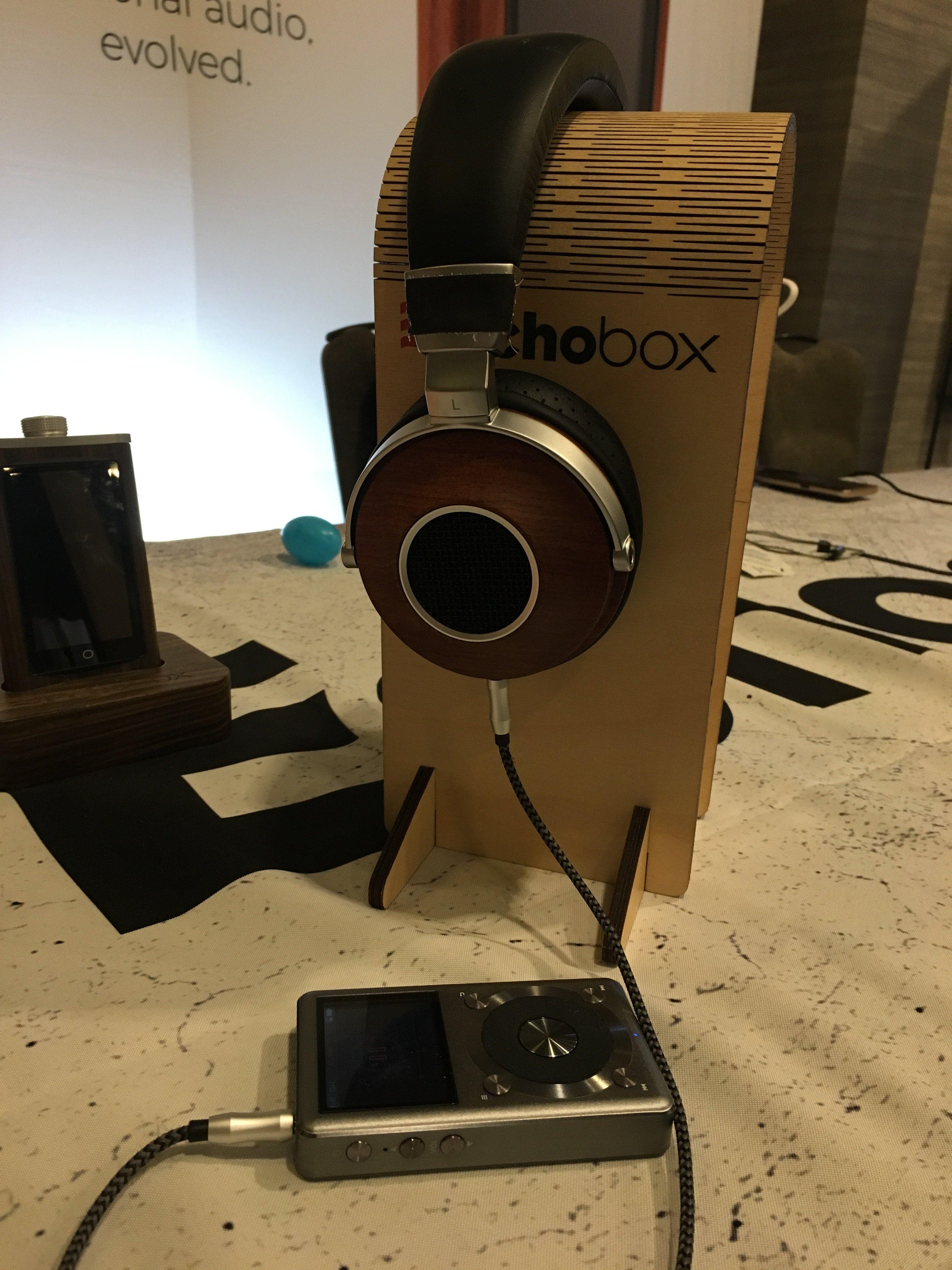 Echobox Vanguard.JPG