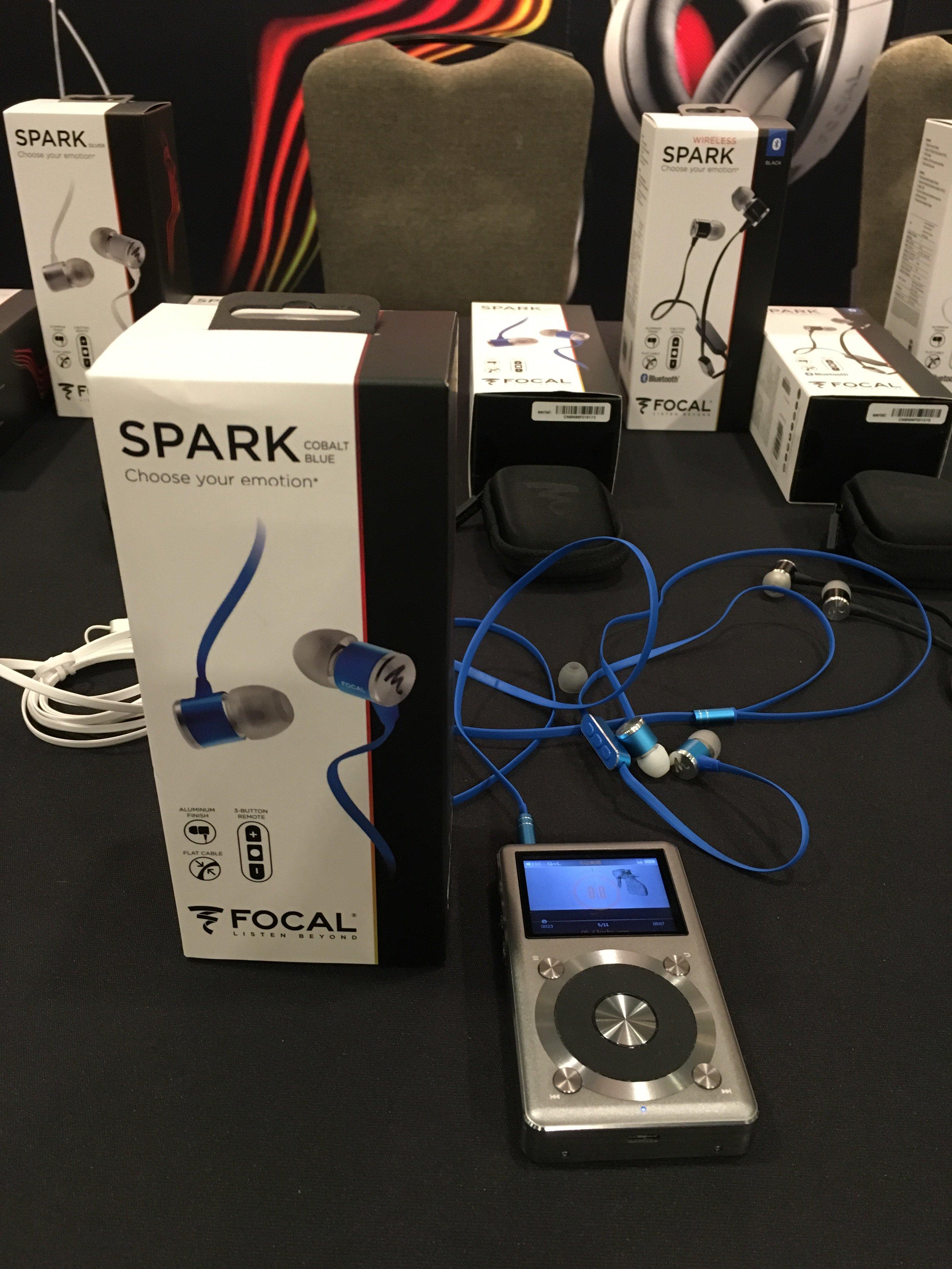 Focal Spark.JPG