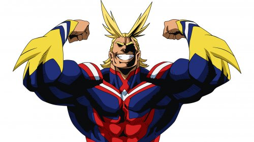 all_might-boku_no_hero_academia-(15631).jpg