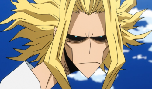 allmight-deflated.png