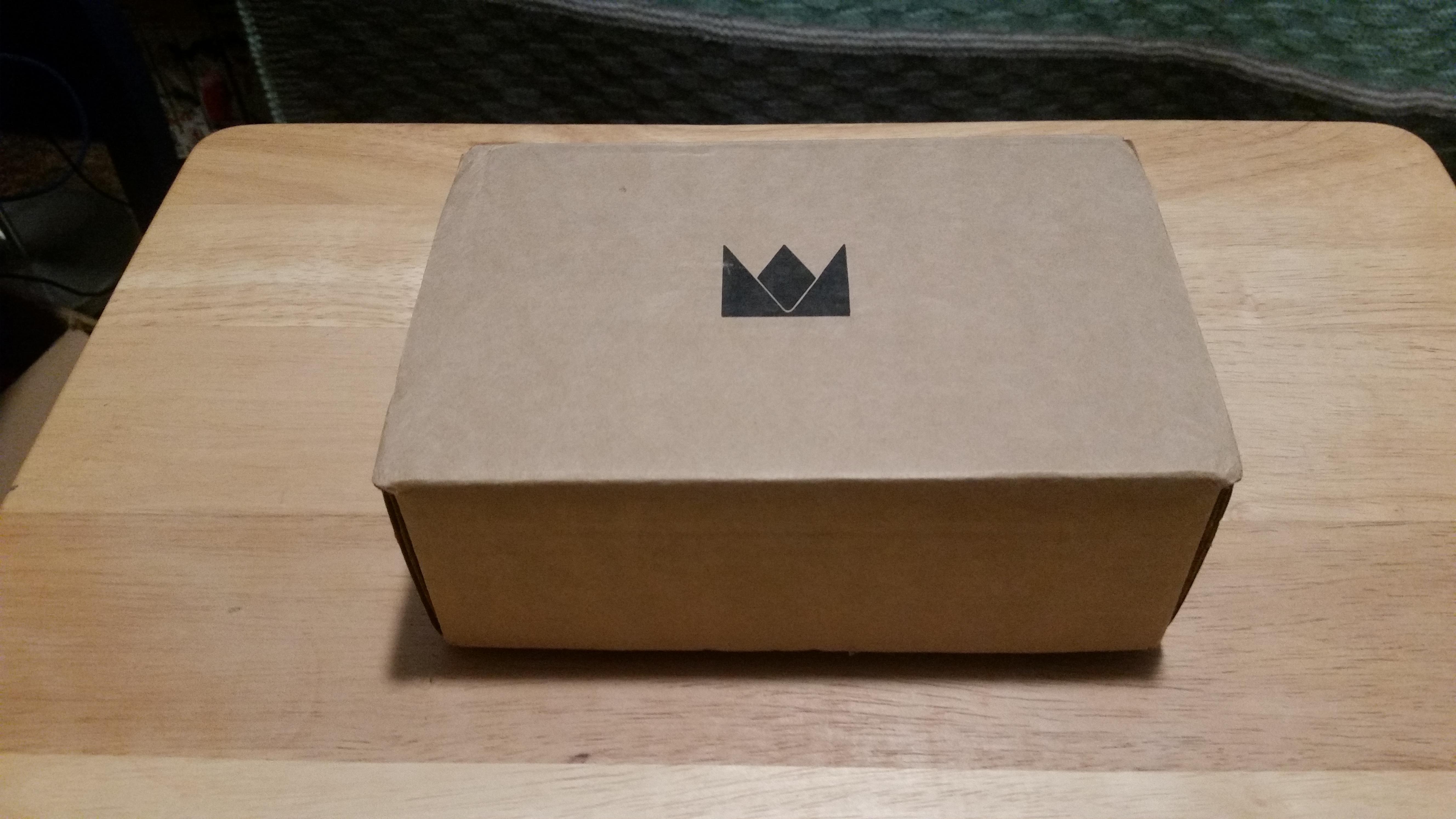 outer box.jpg