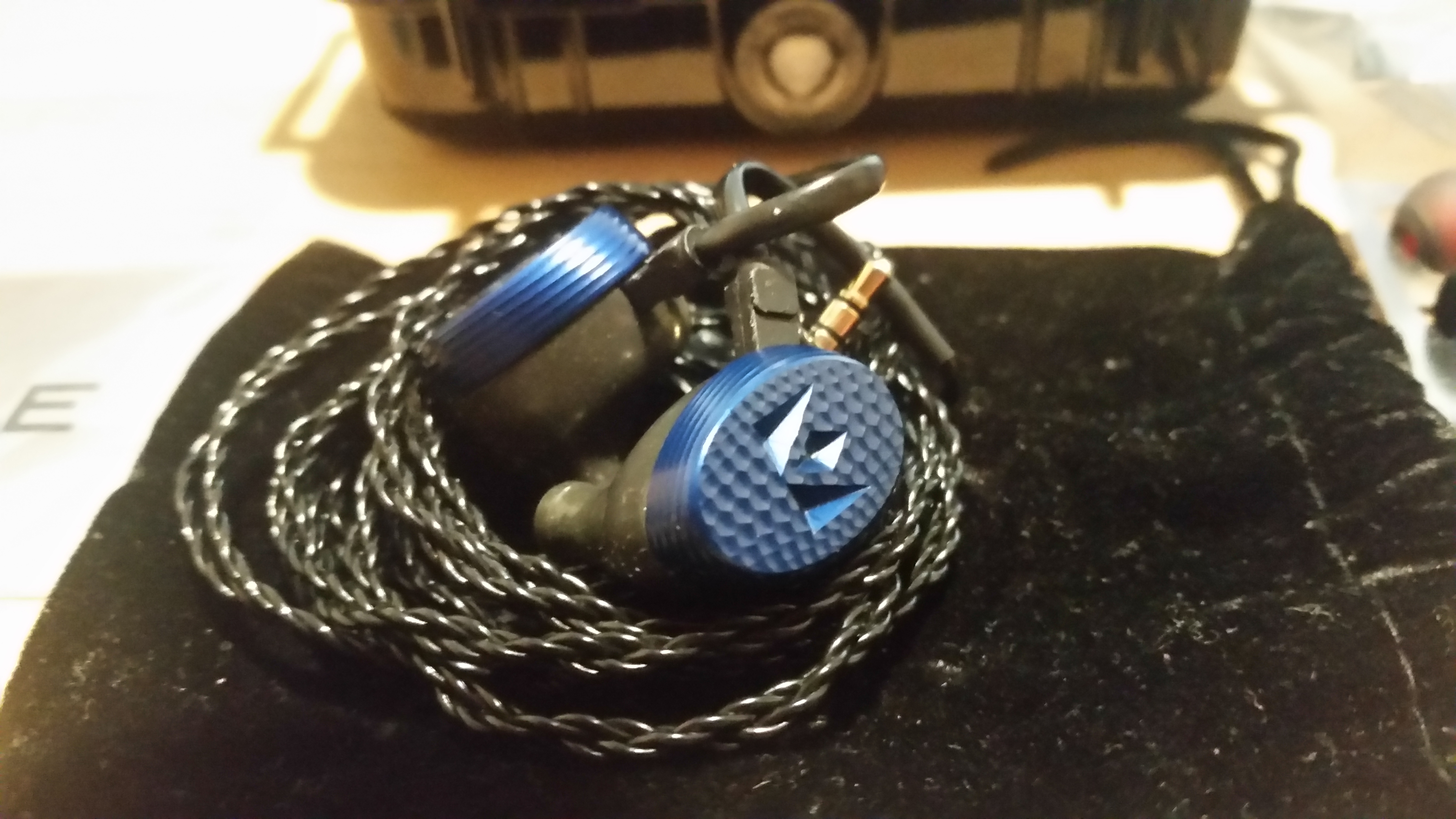 headphones close up.jpg