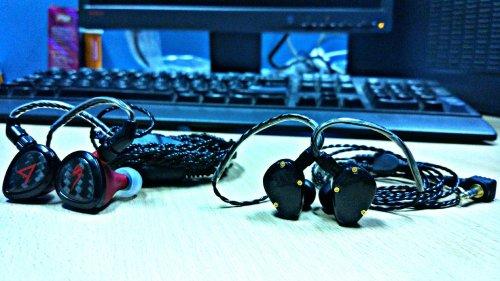 PicsArt_10-12-09.04.04.jpg