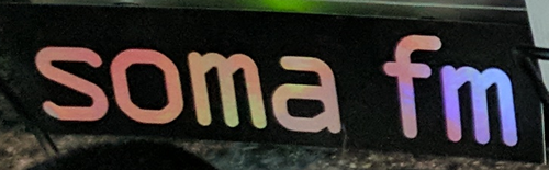 soma-sticker.png