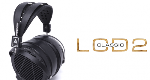 lcd2c.PNG