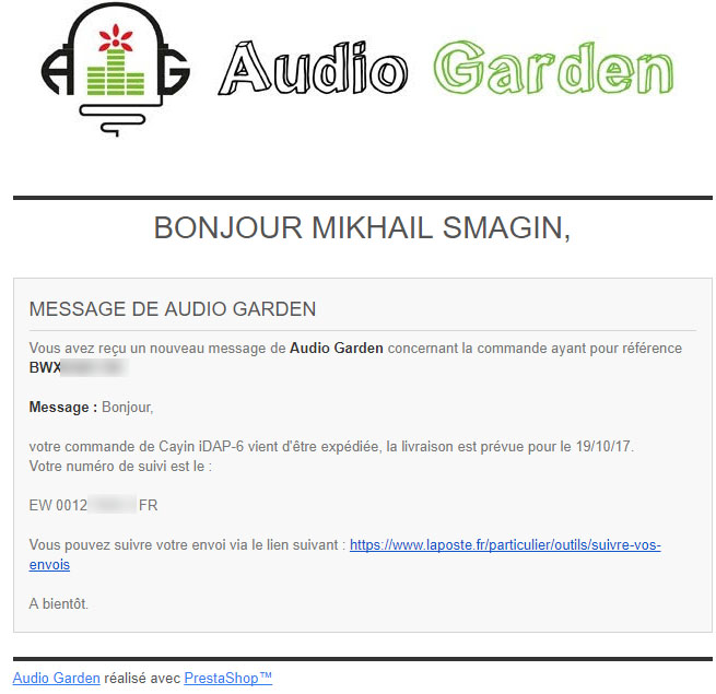 audiogarden05en.jpg