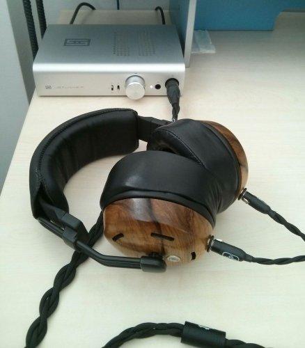 ZMF Headphones Ori + Schiit Jotunheim.jpg