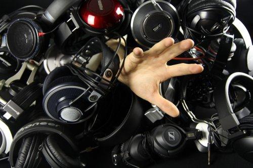 too_many_headphones.jpg