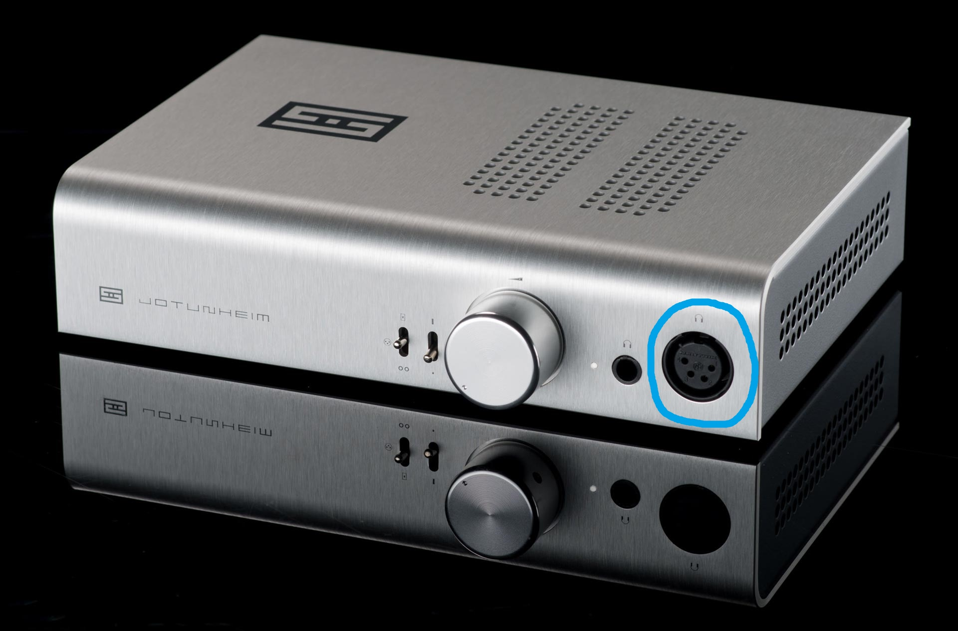 Sennheiser HD6xx - Amp/Dac O2+ODac Vs Schiit Stack(Modi 2 +
