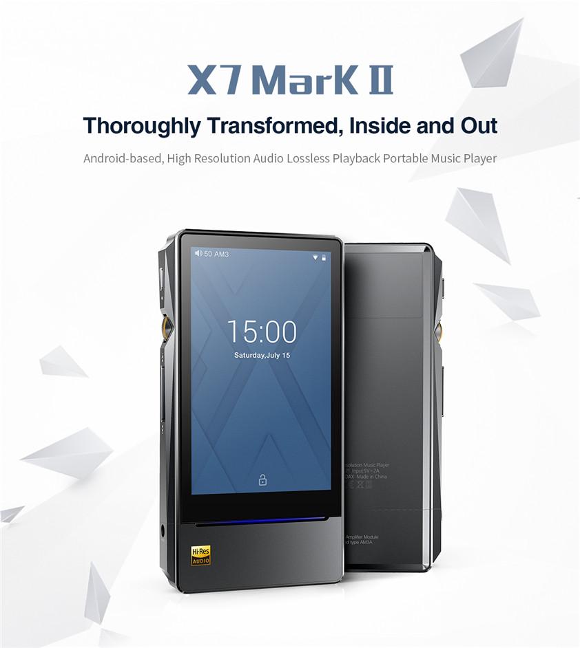 4. X7MK2-1.jpg