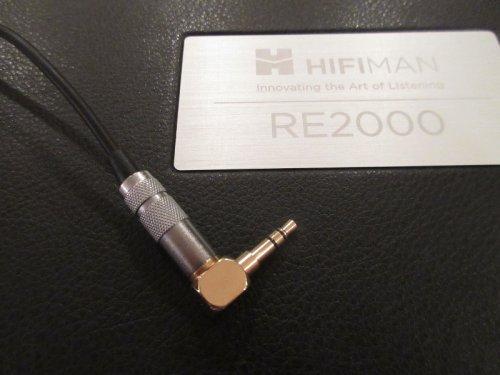 hifiman_re2k-13.jpg