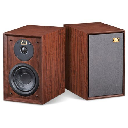 Any great bookshelf speaker under $500? | Headphone Reviews