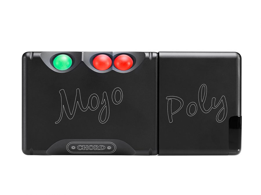 Mojopoly-900x675.jpg