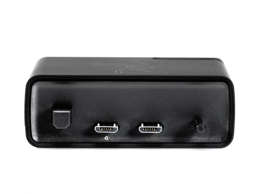Poly-USB- 900x675.jpg