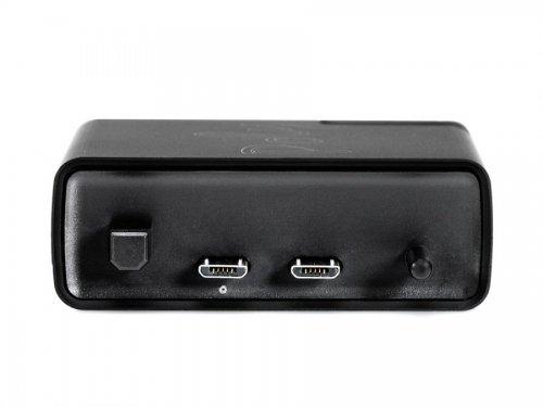Poly-USB-900x675.jpg