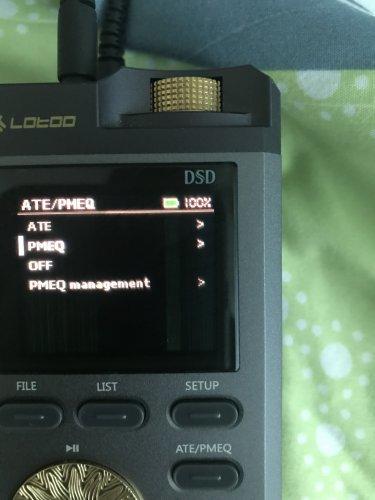 A5A8353D-5AB4-4D1A-9989-E0D842ECA147.jpeg