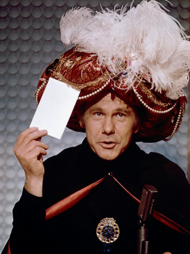 carnac_the_magnificent.png